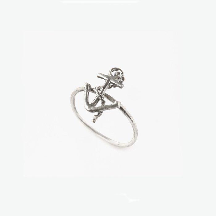 Giuliatamburini - Mini anelli Elizabeth