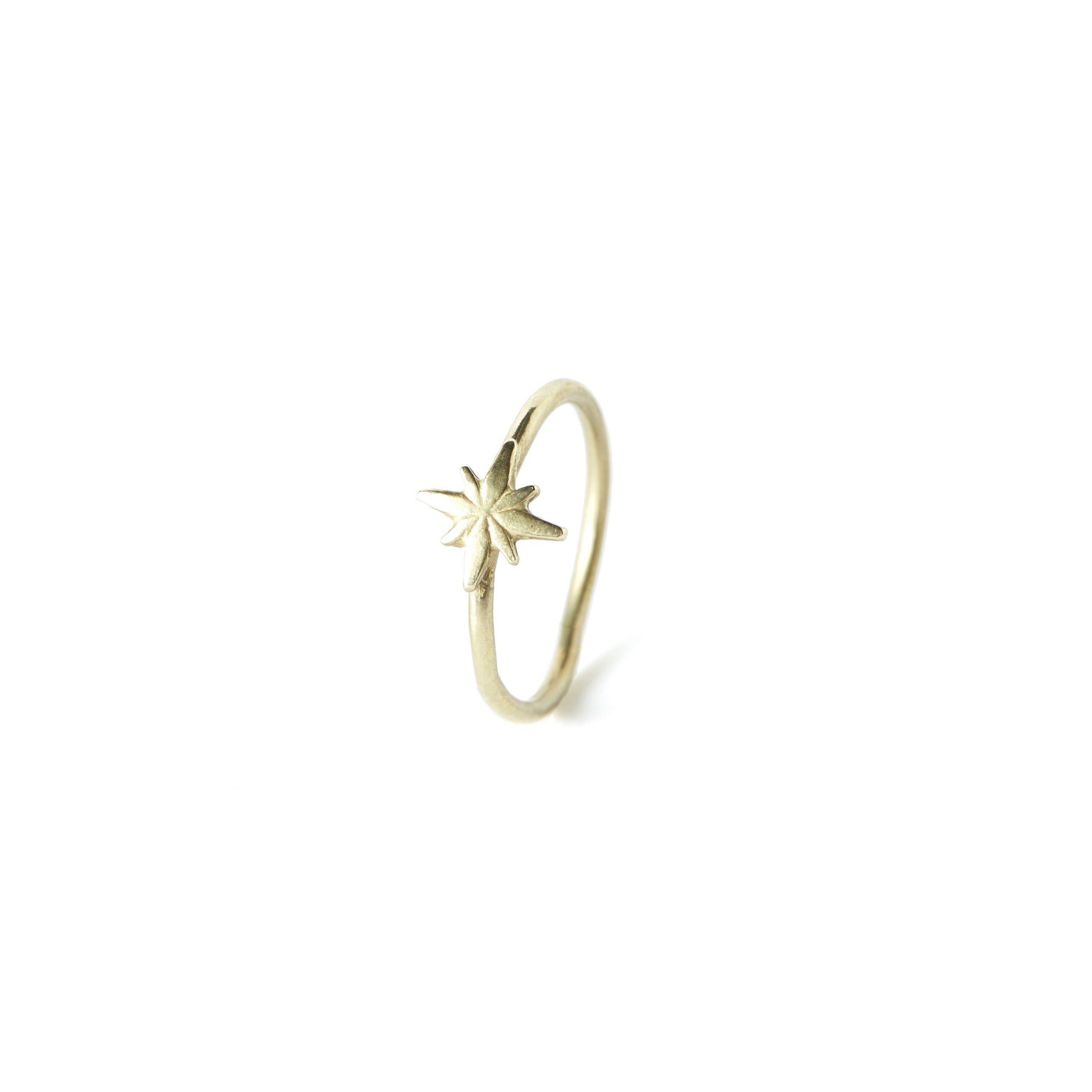 Giuliatamburini -  Stella Oro giallo 18 kt